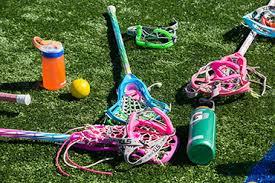 Adult island lacrosse league long summer